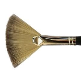 Bosz - pensula pentru masca faciala - a4260