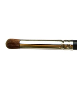 Bosz - pensula pentru blending - 6252-s