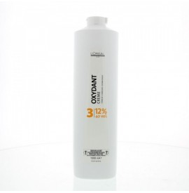 Oxidant L`Oreal Professionnel  - 12% - 1000 ml
