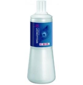 Oxidant Welloxon - Wella Professional  - 9% - 1000 ml
