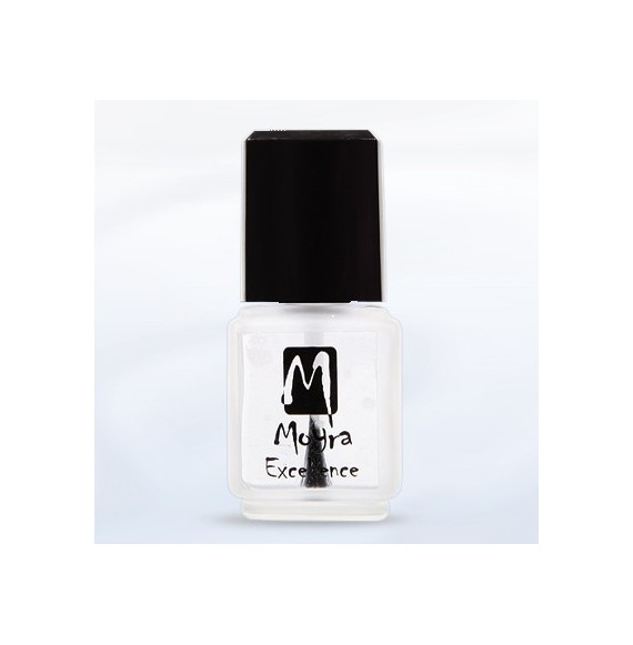 Moyra Excellence - Mega Gloss - 13 ml