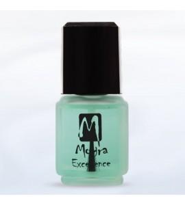 Moyra Excellence - Avocado cuticle oil - 13 ml