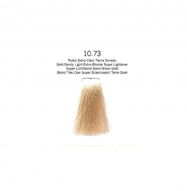 10/73 - Blond special maro auriu - Platinum - Hipertin Professional