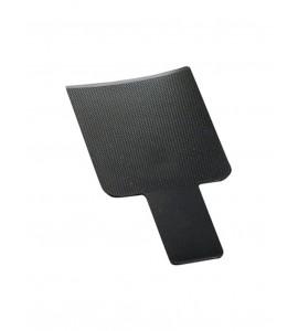 Eurostil - paleta pentru suvite - 01845