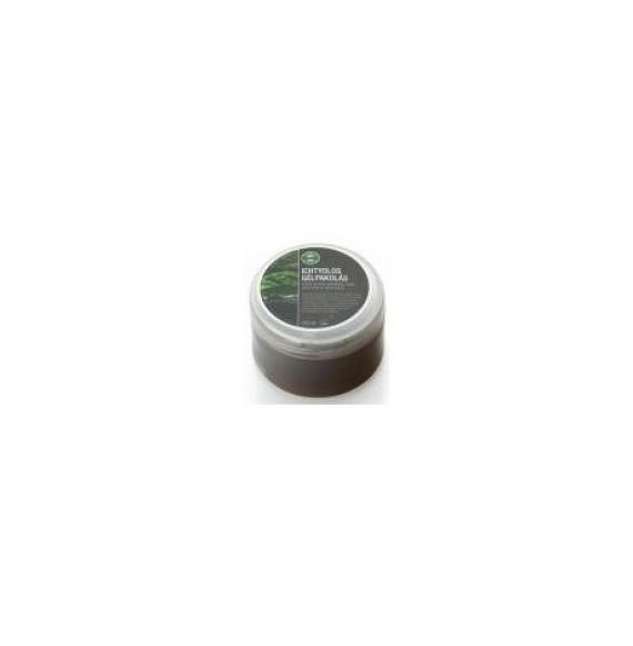 Masca gel cu ichtiol - 200 ml
