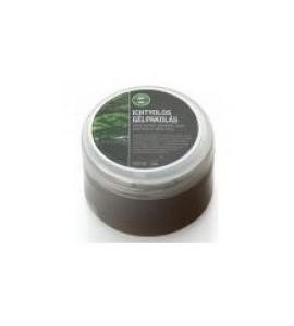 Yamuna - Masca gel cu ichtiol pentru ten gras - 200 ml
