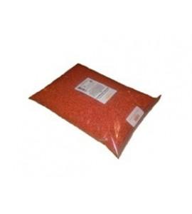 Ecowax ceara roz granulata - 800 gr