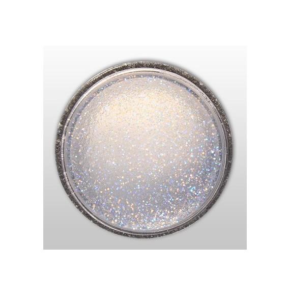 Moyra - Praf de portelan color - Misty - Nr. 08 - 3,5 gr