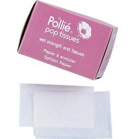 Hartie permanent - End paper - Pollie - 00667