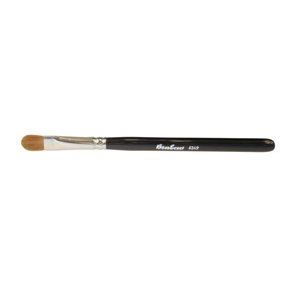 Bosz - Pensula pentru pleoape - 6249