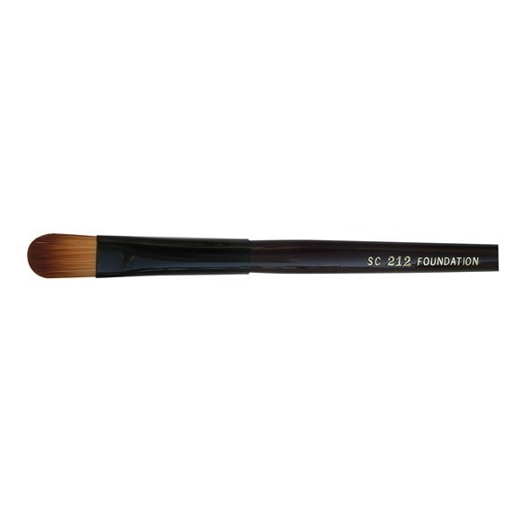 Bosz - Pensula pentru machiaj - SC212