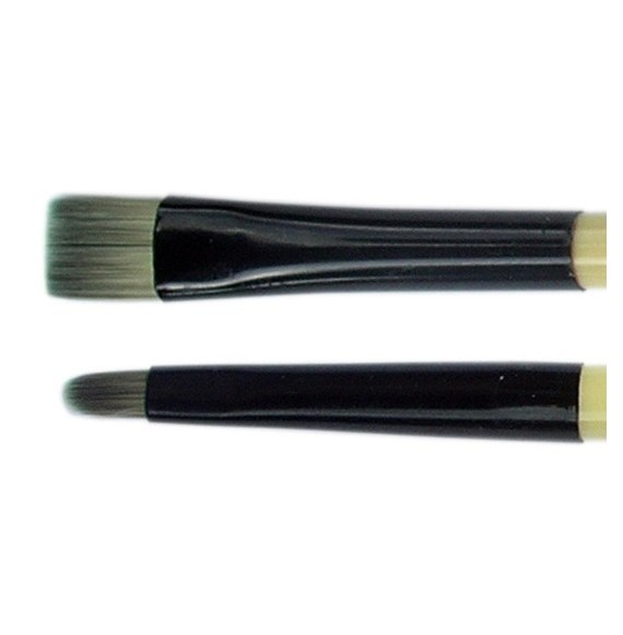 Bosz - Pensula pentru machiaj - BS8