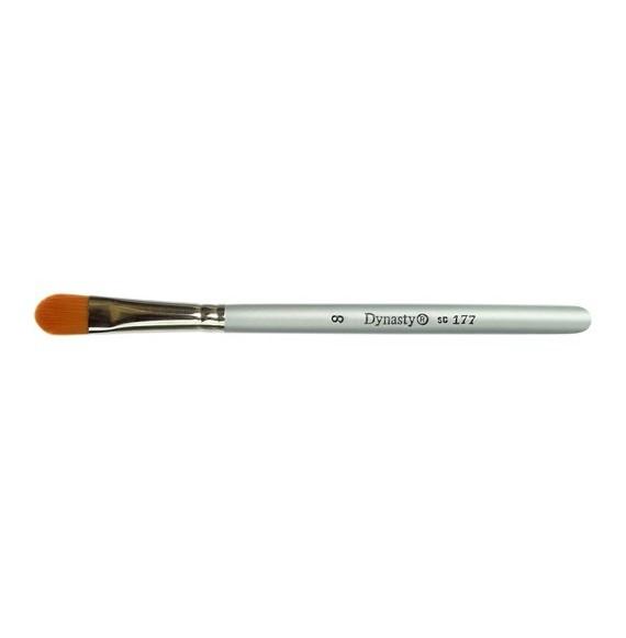 Pensula pentru machiaj SC177-8- BoszEcset
