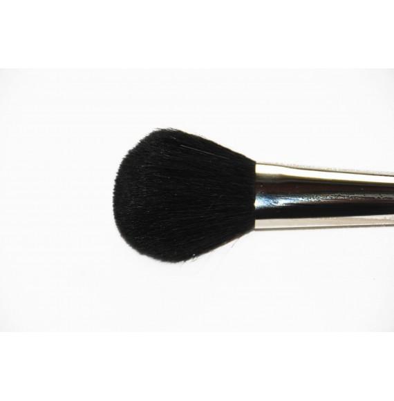 Bosz - Pensula pentru pudra/blush - 6641