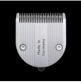 Cap pentru aparat de tuns - Moser Li+Pro (KM1884-7040)
