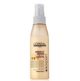 Absolut Repair Cellular - Lotiune pentru par degradat - Loreal