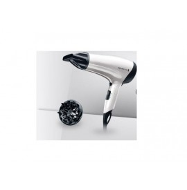 Uscator de par - Remington - D3015 E51 - Hairdryer