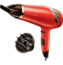 Uscator de par - Remington - D3710 E51 - Stylist Turbo 2200
