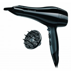 Uscator de par - Remington - AC5000 E51 - Luxe Dryer