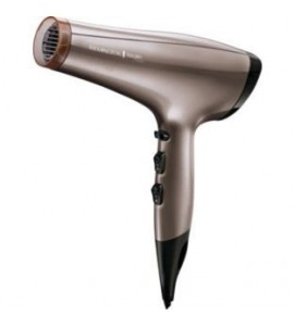 Uscator de par - remington - ac8000 e51 - keratin therapy pro dryer