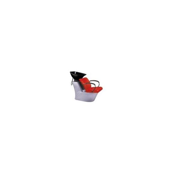 Unitate de spalare SX-2993