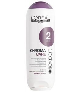 Loreal Professionel Chroma Care 2 Irise 150ml