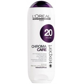 Loreal Professionel Chroma Care VIOLINE 150ml