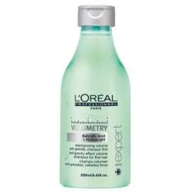 Volumetry Sampon-Loreal Professionnel 250ml