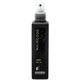 Loțiune fixatoare pentru accentuarea buclelor - subrina - haircode - s glam - lotion vital