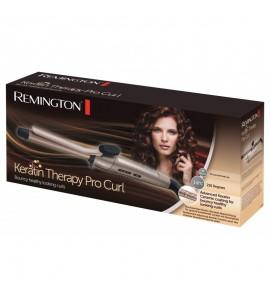 Keratin therapy pro curl - ondulator ci8319