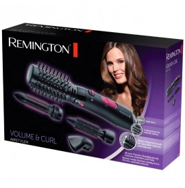 Trusa de coafat - Remington - Volume & Curl