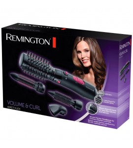 Trusa de coafat - Remington - Volume & Curl