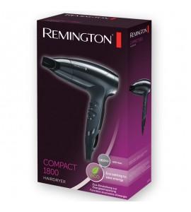 Uscator de par - Remington - Compact - D5000