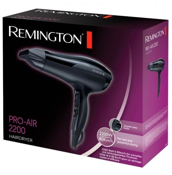 Uscator de par - Remington - Pro-Air