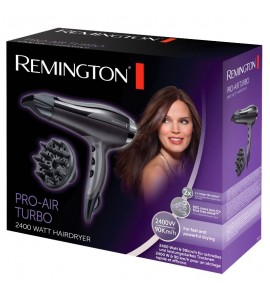 Uscator de par - Remington - Pro - Air Turbo