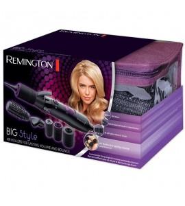 Trusa bigudiuri electrice - Remington - Big Style