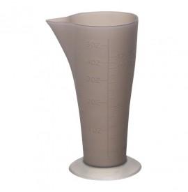 Eurostil - pahar gradat - 02530/50