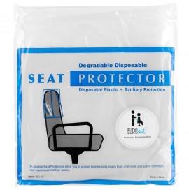 NYLON PROTECTIE PENTRU SCAUN 540X55X230MM