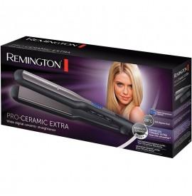 Placa de indreptat parul - Remington - PRO-Ceramic Extra - S5525