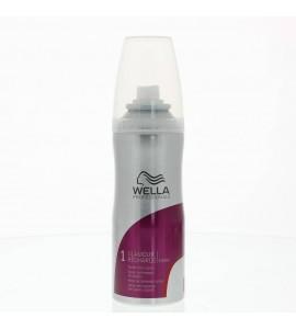 WELLA GLAMOUR RECHARGE SPRAY  - Spray pentru luciu 200ML
