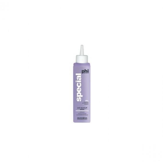 Lotiune antimatreata - PHI - Anti-dandruff lotion - Subrina - 150 ml