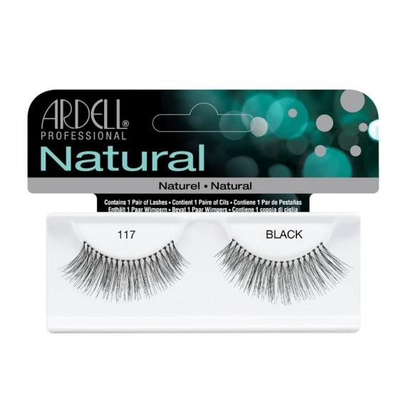 Ardell - Gene False - Natural - 117