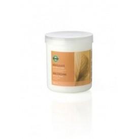 Crema antirid - Skin stretching - 1000ML