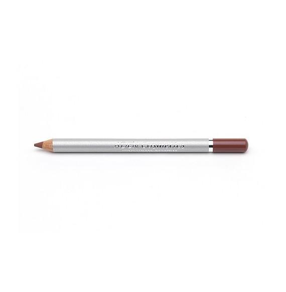 Creion contur buze - lip liner - Sandstone - Aden Cosmetics