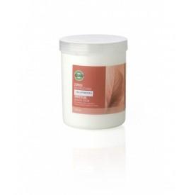 Cremă pentru masaj grasă fără miros - 1000 ml
