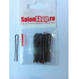 Salonshop- Ace de par 45mm, 20buc