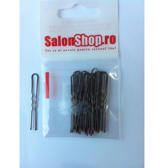 Salonshop- Ace de par 45mm, 20buc