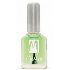 Gel cu Alge si Calciu -Moyra- 12ml