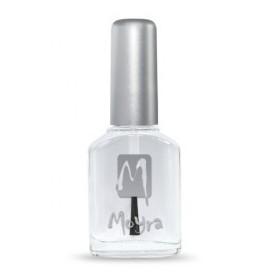 Mega Gloss- Moyra - 12 ml
