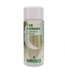 Tint remover - 100 ml -refectocil - eliminator vopsea